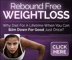 How To Solve The Biggest Problems With Rebound Free Weight Loss