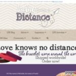 LDR Workbook | Long Distance Relationships - 100+ FUN activities for LDR Couples