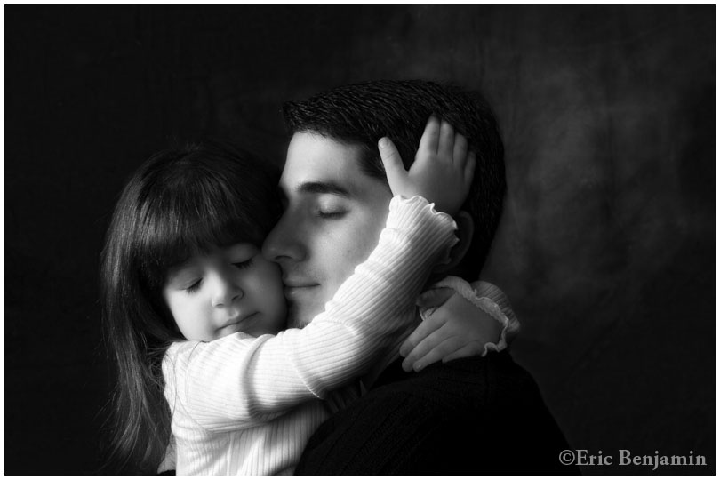 Father Daughter Love, Every individual has a unique relationship with their fathers, but father an daughter relation is something beyond understanding. It's purely based on love and care and being protective of each other