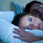 Why Do Women Cheat
