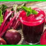 9 Tips of Why beetroot juice is essential for heart patients