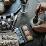 guide-to-shopping-beauty-products