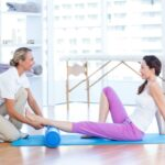 importance-of-physiotherapy-in-womens-health