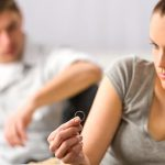 is divorce a good solution to family problems