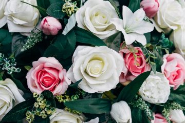 Flowers to gift on Mother's Day
