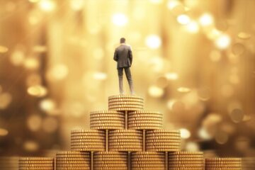 Best Ways To Become a Self-Made Millionaire