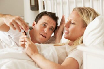 How Can I See My Husband's WhatsApp Messages without his Phone